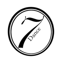 avatar for Seven Dance Academy
