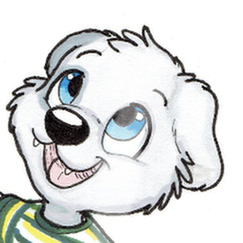 avatar for Playbill Pup