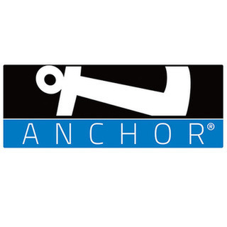 avatar for Anchor Audio