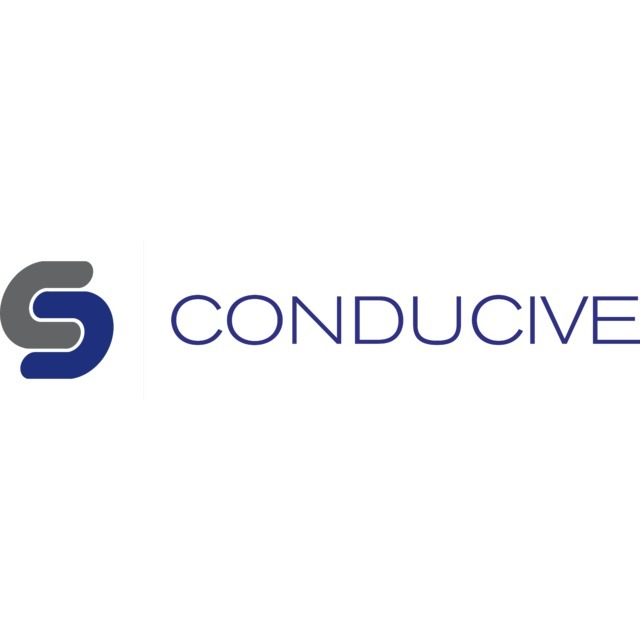 avatar for Conducive Consulting, Inc.