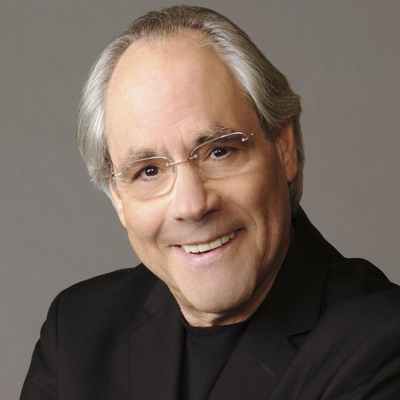 avatar for Robert Klein