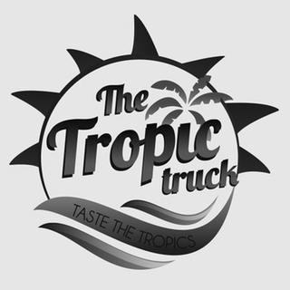avatar for The Tropic Truck