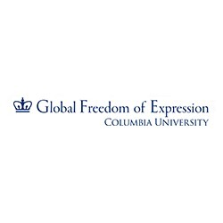 avatar for Global Freedom of Expression