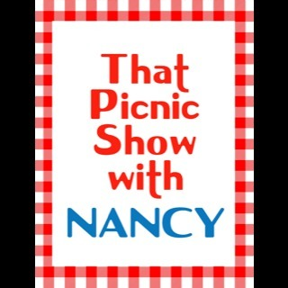 avatar for That Picnic Show with Nancy