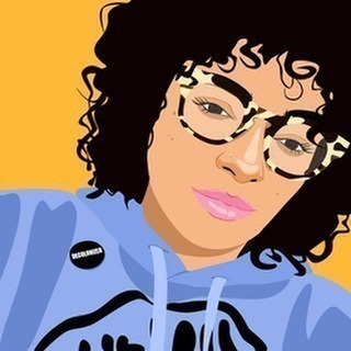 avatar for jewel marie bush