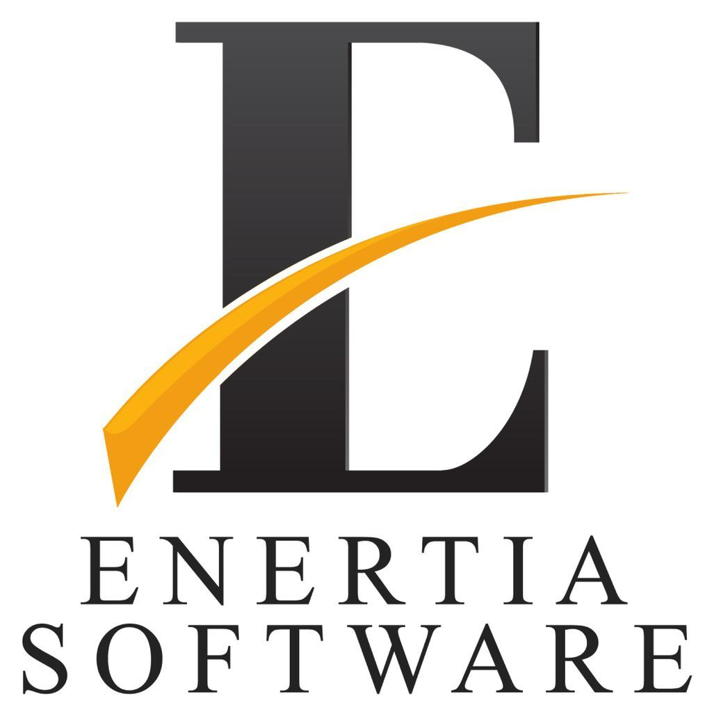avatar for Enertia Software