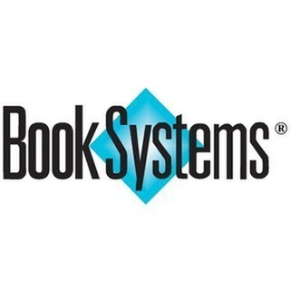 avatar for Book Systems, Inc.