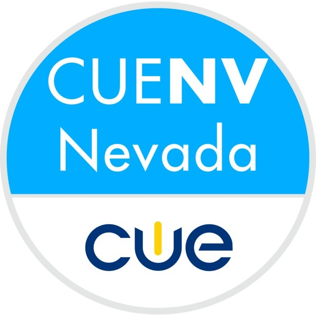 avatar for CUE of Nevada (CUENV)
