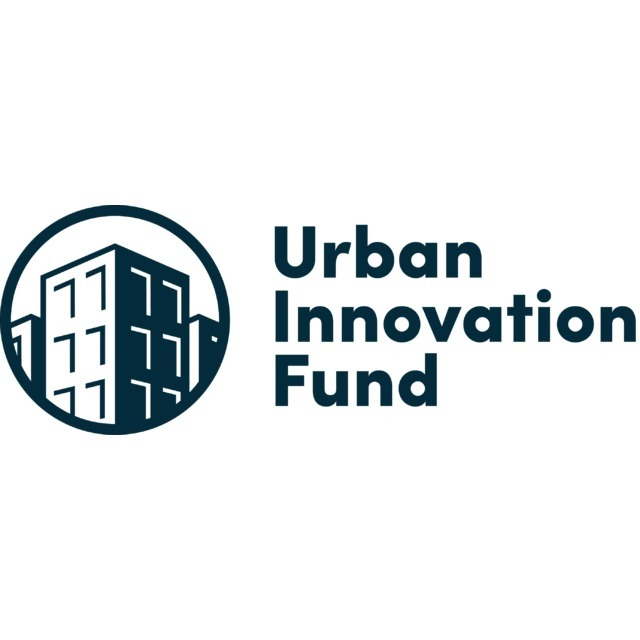 avatar for Urban Innovation Fund (Host)