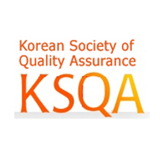 avatar for The Korean Society of Quality Assurance (KSQA)