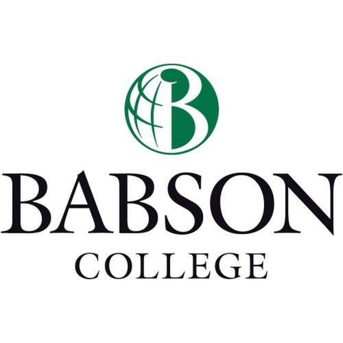 avatar for Babson Miami Track