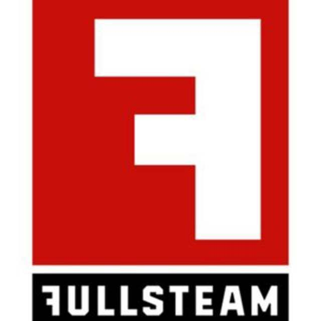 avatar for Fullsteam Brewery