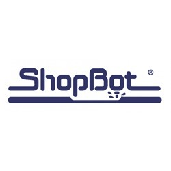 avatar for Shopbot