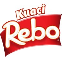 avatar for KUACI REBO