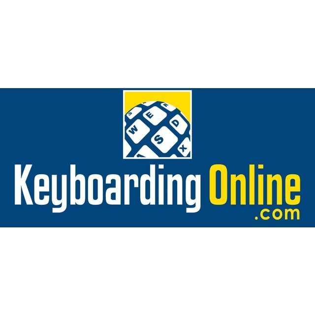 avatar for Keyboarding Online