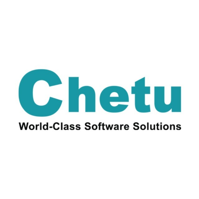 avatar for Chetu - 2018 New York Exhibitor