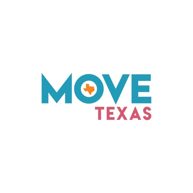 avatar for MOVE Texas