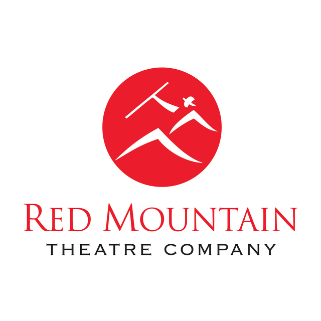 avatar for Red Mountain Theatre Company