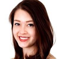 Emily Lundberg, Au.D., Ph.D Candidate