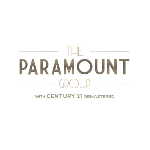 avatar for The Paramount Group