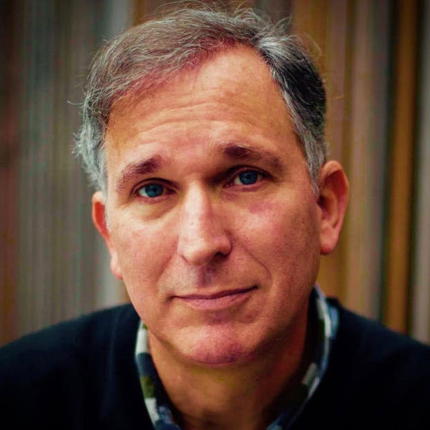 avatar for Wayne Federman
