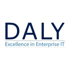 avatar for Daly Computers, Inc.
