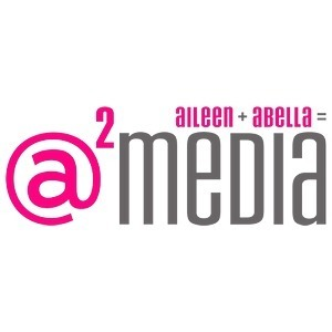 avatar for Aileen Abella