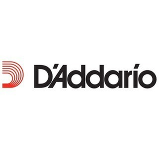 avatar for D'Addario