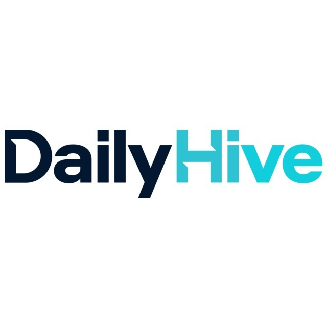 avatar for DailyHive