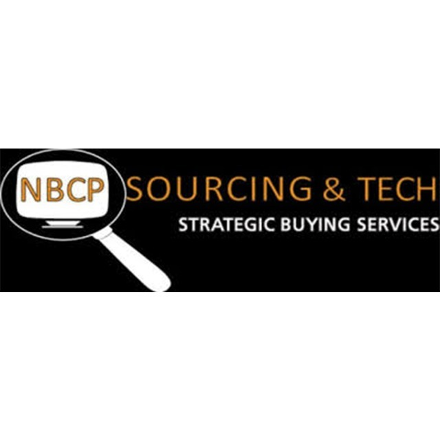 avatar for NBCP Sourcing & Technology
