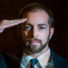 avatar for Adam Kokesh