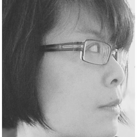 avatar for FIONA K. LAU
