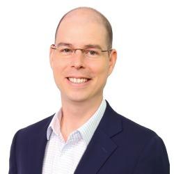 Prof. Jan ONDRUS