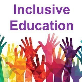 avatar for ATA Inclusive Education