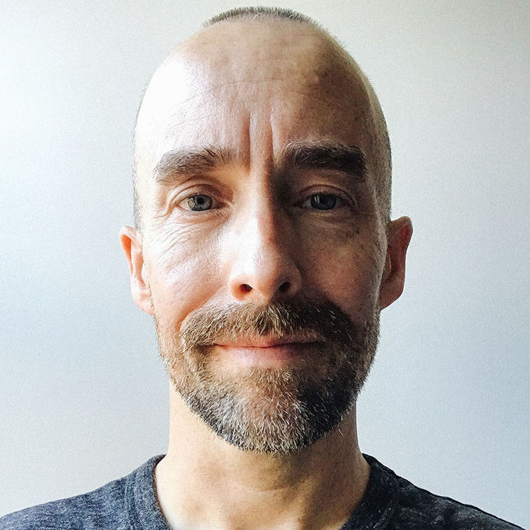 avatar for Hindu American Foundation