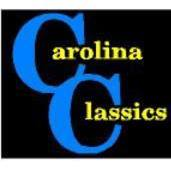 avatar for carolina classics