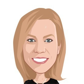 avatar for Jennifer Peve