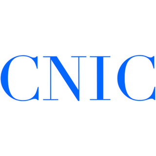 avatar for CNIC Inc.