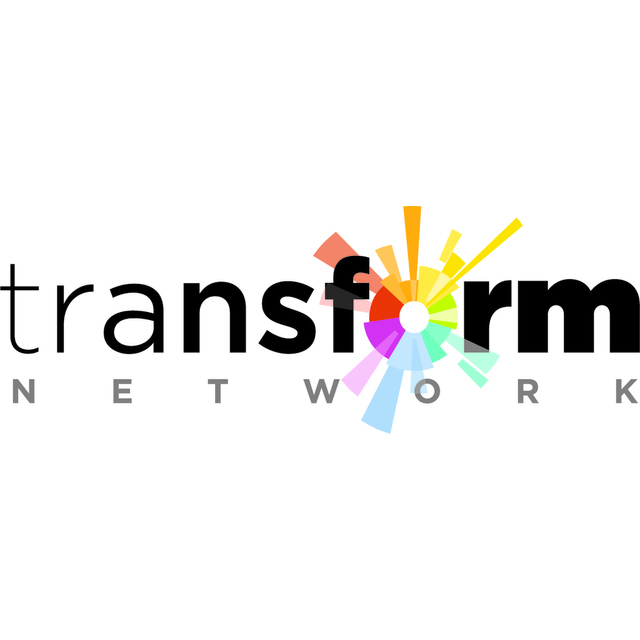 avatar for Transform Network