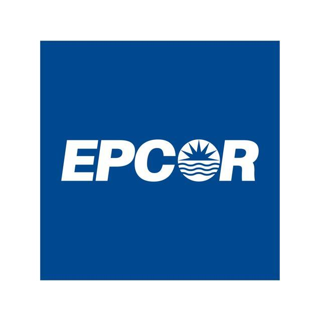 avatar for EPCOR