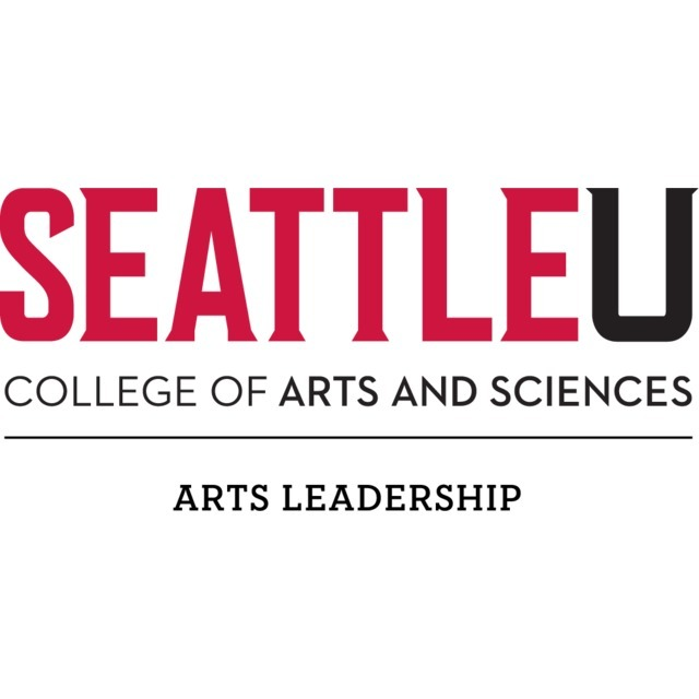 avatar for Seattle University Arts Leadership Programs