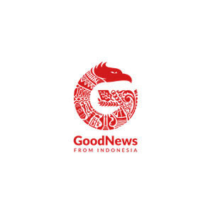 avatar for GOOD NEWS FROM INDONESIA