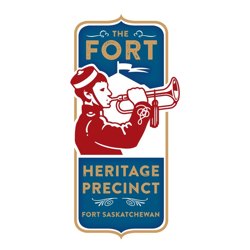 avatar for Fort Heritage Precinct