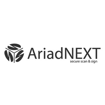 avatar for AriadNEXT