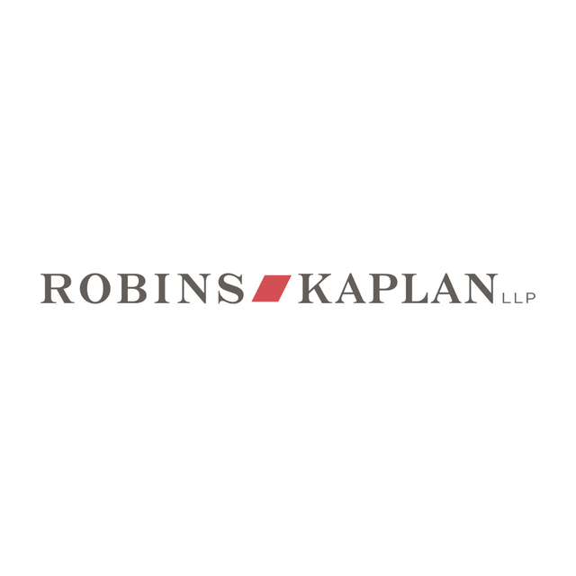 avatar for Robins Kaplan