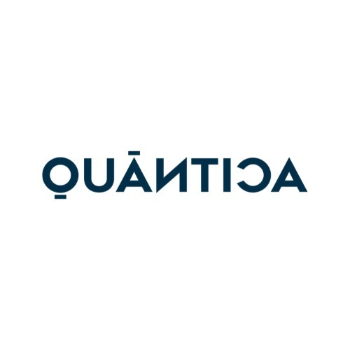 avatar for Quántica