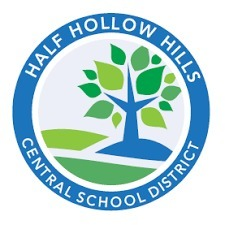 avatar for Half Hollow Hills Central School District