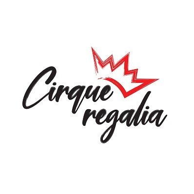 avatar for Cirque Regalia