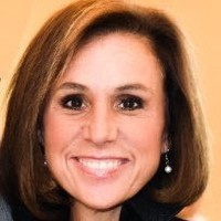 avatar for MassMutual