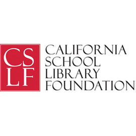 avatar for California School Library Foundation